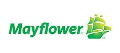 affi-logo1