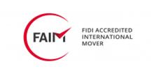 affi-logo12