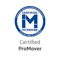 pro-mover