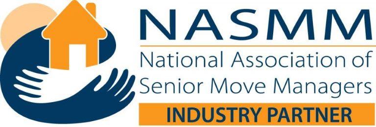 NASMM-Logo-300-768x260