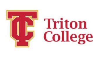 Triton-College-Logo-300x150