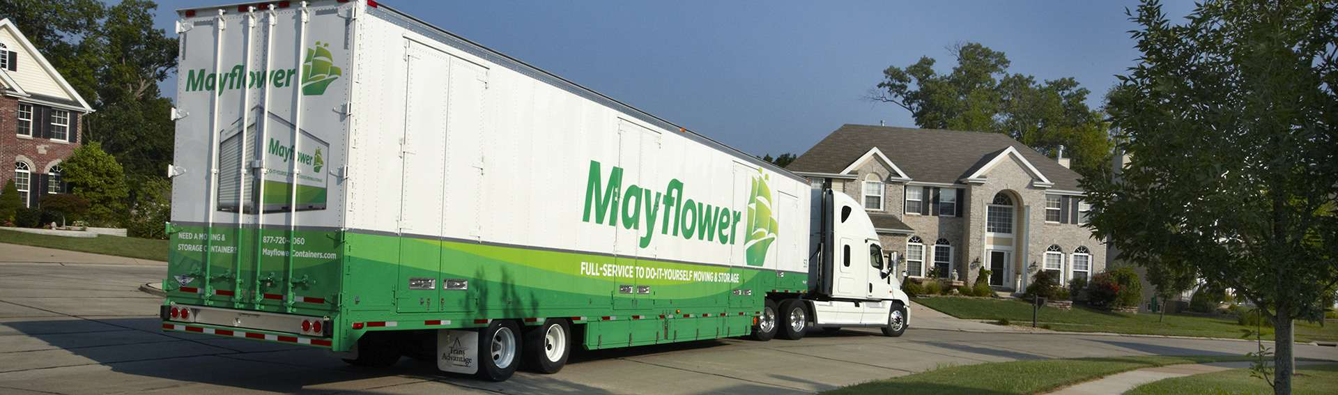 st charles movers