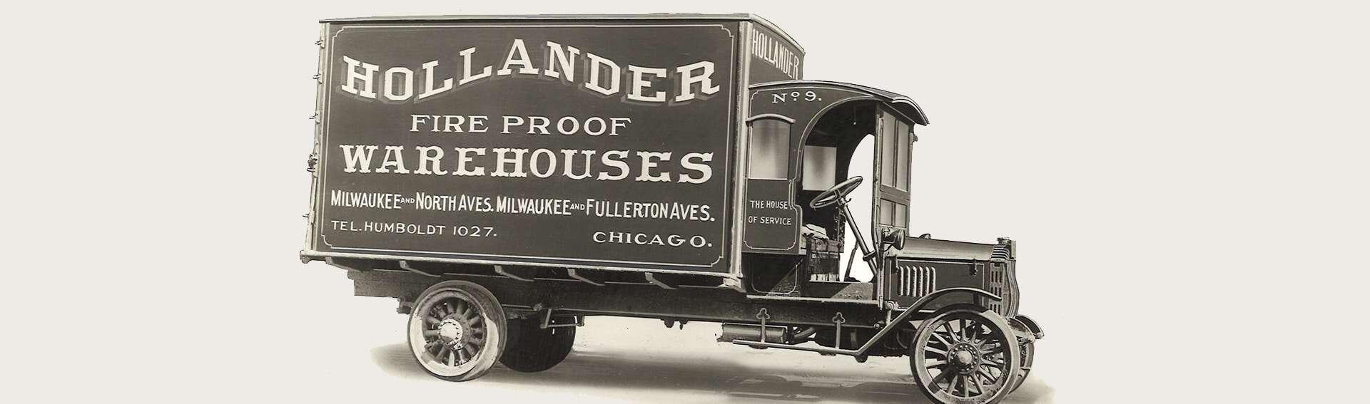 chicago-hollander-banner