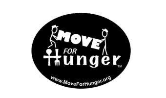 move_for_hunger-300x225-1