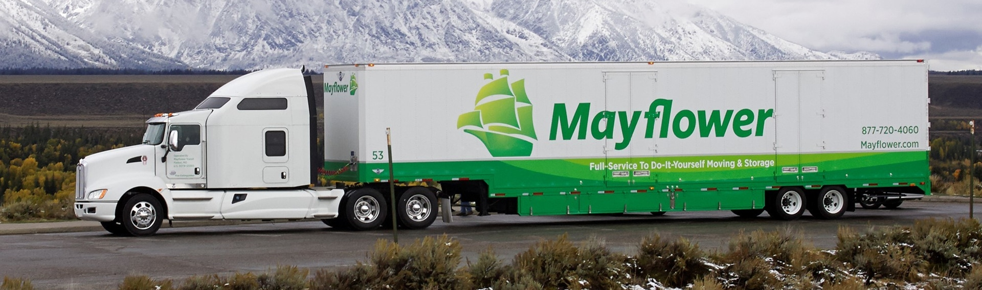 mayflower-mover